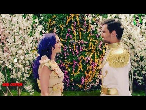 Wadiye ishq se aya hai Mera Shahzada,| Most Romantic Love❤Status Beautiful love song Awesome video |