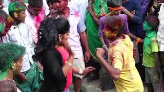 Vinayaka Chavithi Celebrations 2018 - Video 6