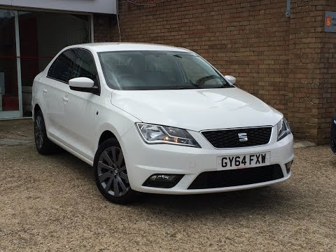seat-toledo-1.2-tsi-i-tech-+360-interior-sold-by---bartletts-seat-in-hastings