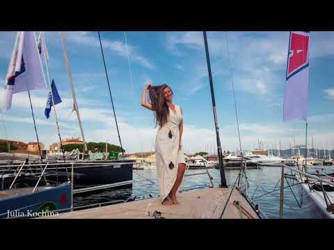 Giraglia Rolex Cup Arctic Energy 2018
