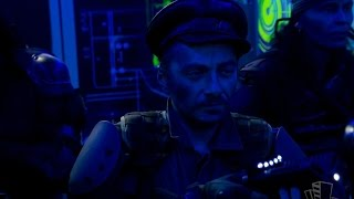 Смотреть клип Глеб Самойлоff & The Matrixx - Космос