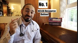 NCLEX LIVE WEBINAR 2018 | PASS WITH CONFIDENCE AT 75