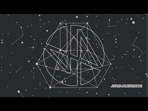 Premiere: Pablo Bolivar - Dahnser (Original Mix)