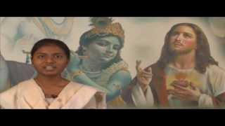 Arpana- An Offering of Love (English)-15 mins,58 secs