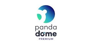 Panda Dome Premium - Für Sie nur das Beste von Panda