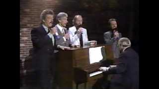 The Statler Brothers - Anywhere Is Home