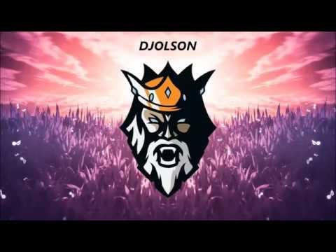 Pnb Rock ~ Just Wanna Come Back (DJOLSON REMX)