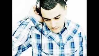 Ian Longo, Jay ft. Craig Smart - One Life Stand