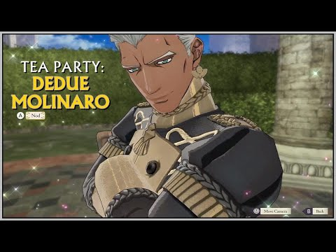 Fire Emblem Three Houses Leonie Tea Party Event Academy Attire Pre Time Skip Nsw Youtube 5 no direct links to fire emblem roms or isos. youtube