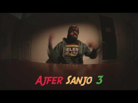 Helem nejse - Ajfer sanjo 3 (ft. Nake, Hightime, Chebo, Loš sin) (VIDEO)