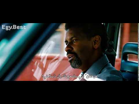 Download vlc record 2020 08 21 14h50m55s EgyBest Safe House 2012 BluRay 720p x264 mp4