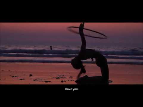 Ardijah - Silly Love Songs (with lyrics)
