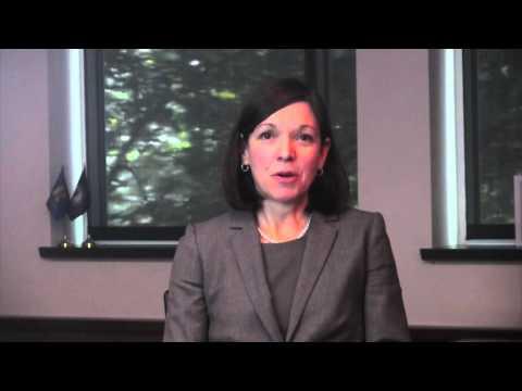 NVAR Legal Minute: VREB Electronic Advertising Regulations