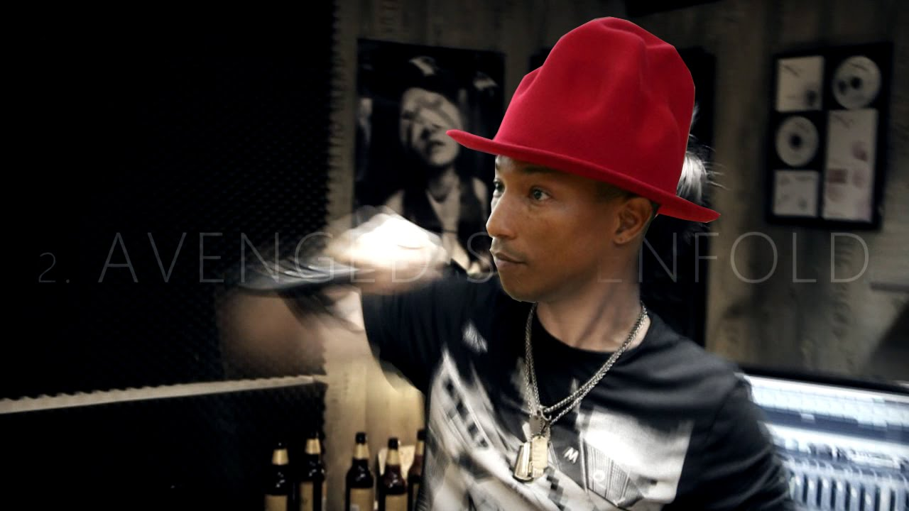 pharrell-williams-happy-played-by-10-famous-metal-bands-xplore-yesterday