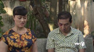 Hài 2021   Vợ chồng Quang Thắng Vân Dung chơi gameshow đánh nhau bầm mắt cực hài hước