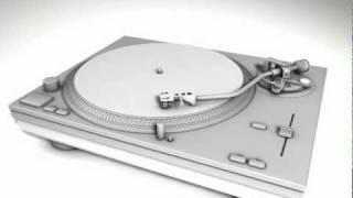 Ade Fenton - Gimp Pimp (Ben Long remix)