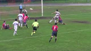 Eccellenza Girone A Camaiore-Fratres Perignano 2-1