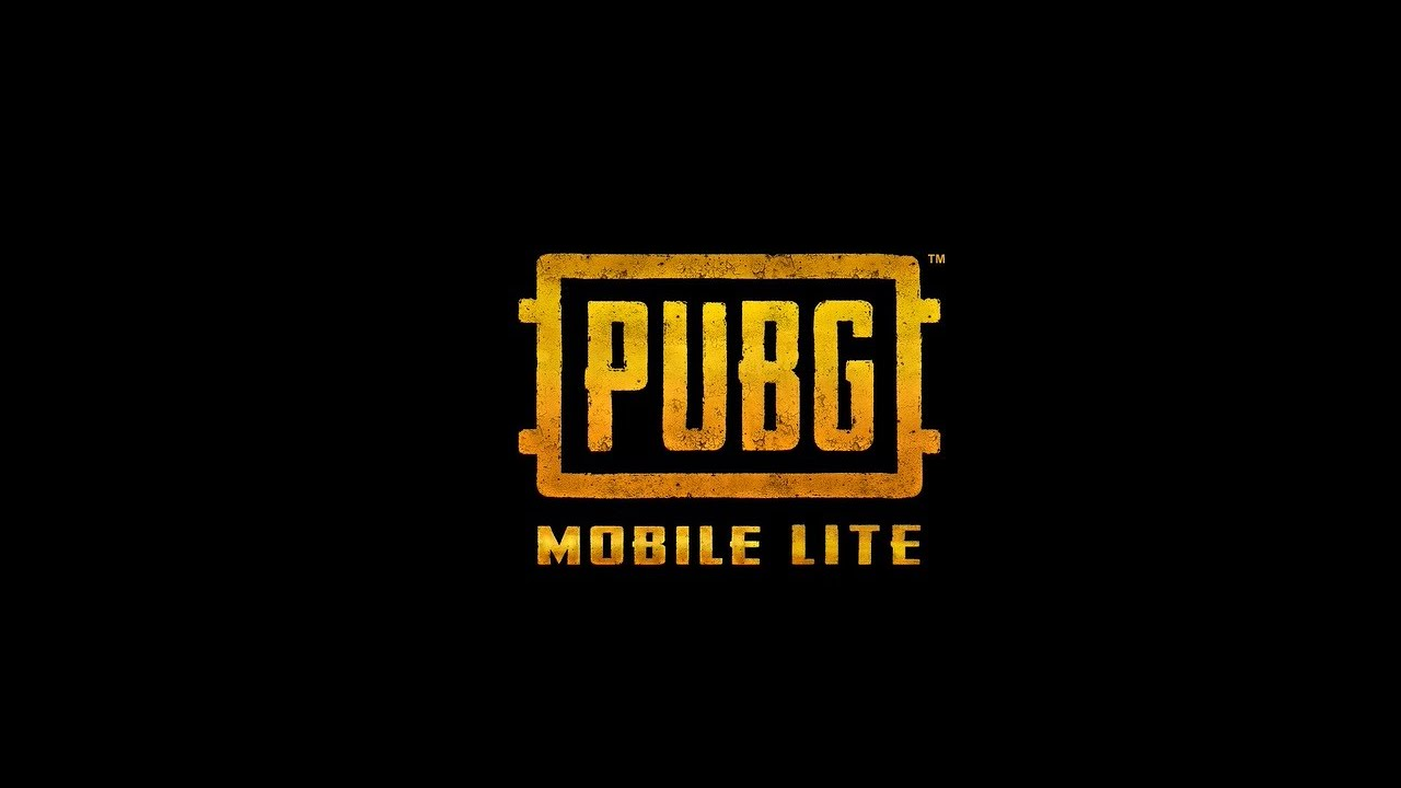 Can you Guess the Words? PUBGMOBILE Lite Challenge