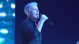 Russian Music Festival: Oleg Gazmanov   01.01.2019 Resimi