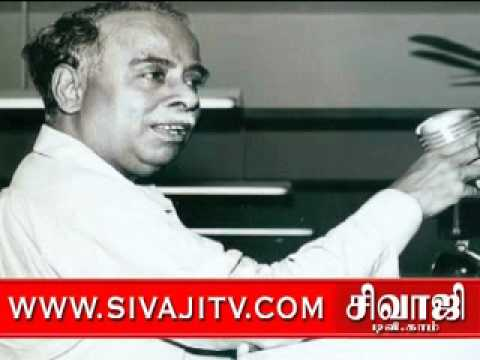 world classical tamil conference 2