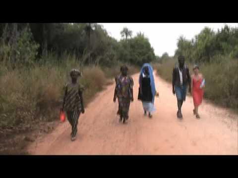 Guinea Bissau06.wmv