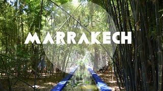 Mi viaje a Marrakech | Compras, consejos y recomendaciones Thumbnail