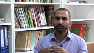 29 Mayıs Arapça Hazırlık Birimi
