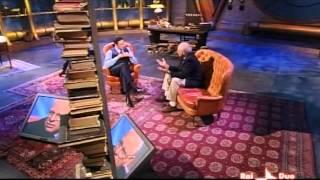 Voyager - La fine di Mozart, Rotoli Mar Morto, Vangeli segreti esseni, Cabala