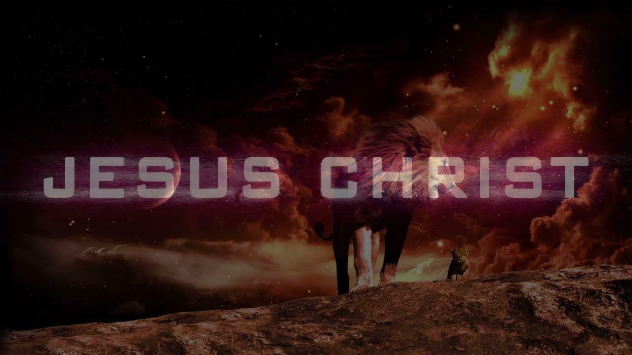 Aline Barros - Lugar seguro