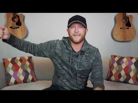 Amanda Jo - Missed Connections Part 2 - The Trash Man w. Cole Swindell