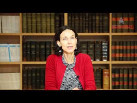 AssasWebTV : Présentation Du Master 2 Communication Juridique, Sociologie Du Droit Et De La Justice