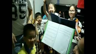 Music For Life   Music Children Story 1 min 22 sec
