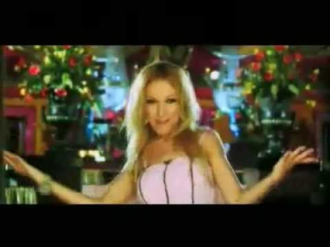 dr alban feat yamboo sing hallelujah 2005 360p. Black Bedroom Furniture Sets. Home Design Ideas