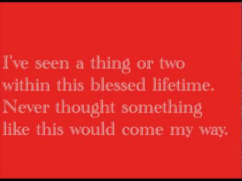 Paper Airplane Lyrics - Passion ft. Melissa Polinar