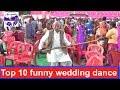 Top 10 funny Saadi dance    Indian wedding DANCE video compilation