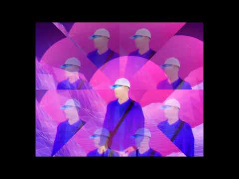 Denov - Purple Dream (Prod RalphTheKiD)