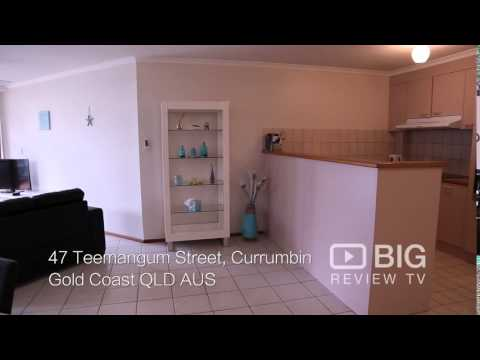 Sanctuary Beach Resorts, A Hotel Resort In Gold Coast For Accommodation