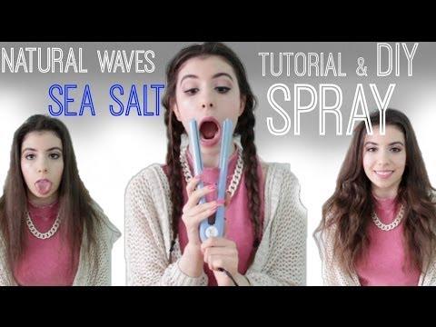 how-to-get-naturally-wavy-hair-diy-sea-salt-spray!