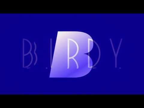 Birdy - Wild Horses (Sam Feldt Remix)