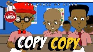 Copy-Copy