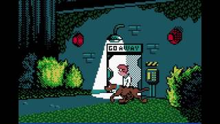 [TAS] GBC Scooby-Doo! Classic Creep Capers by Birth in 18:47.86