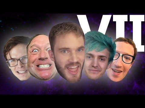 Memes VII