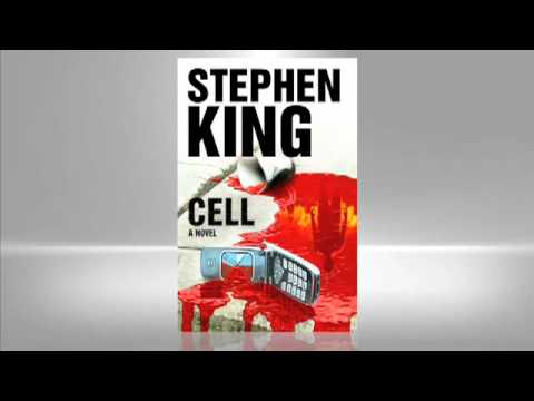 cell stephen king Cell (stephen king) at booksamillioncom the next call you take could be your last in this terrifying #1 new york times bestseller by stephen king--now a major motion picture starring samuel l jackson and john cusack if any of them looks over here, sees us, and decides to come after us, we're done.