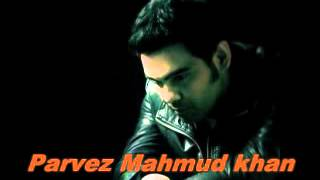 Habib Wahid  ~~ Antohin  (Tumi Shondharo Meghmala)Exclusive New Full Song...2012