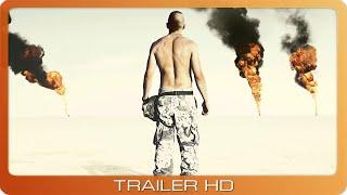 Jarhead - Willkommen im Dreck ≣ 2005 ≣ Trailer