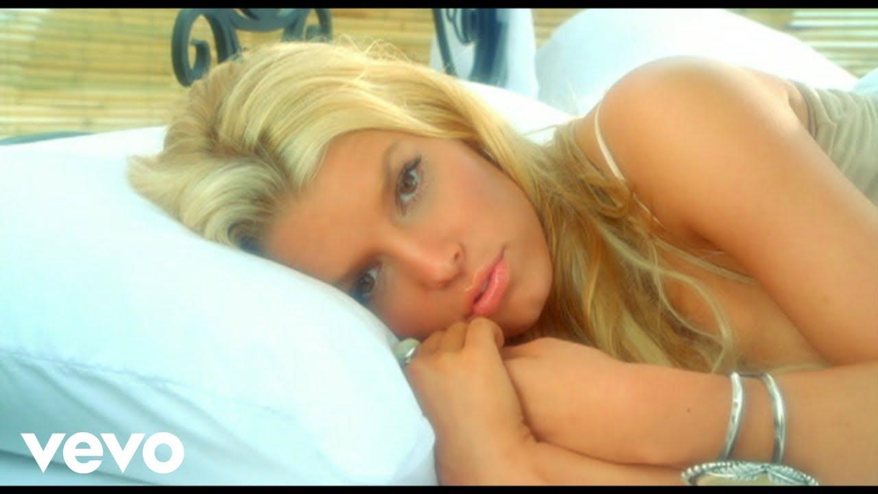 Download Jessica Simpson - Sweetest Sin