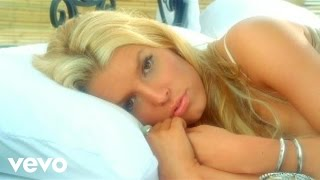 Watch Jessica Simpson Sweetest Sin video