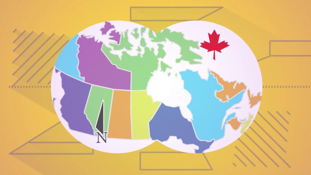 AOLS | The Association of Ontario Land Surveyors
