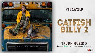 Yelawolf - Catfish Billy 2 (Trunk Muzik 3)
