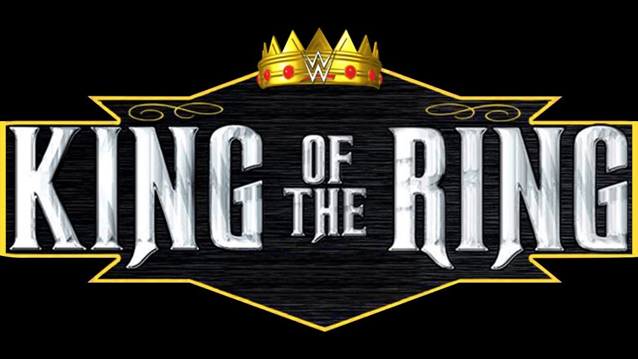 WWS King of the Ring Highlights